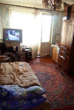 Продажа квартиры, Томск, Ул. Карла Ильмера - Фото 1