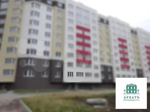 Объявление №62979003: Продаю 1 комн. квартиру. Калининград, Кипарисовая улица, 2,