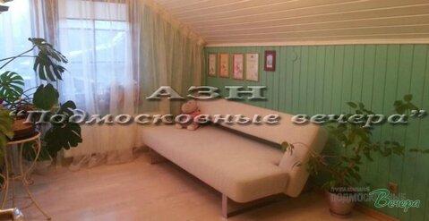 Новорижское ш. 3 км от МКАД, Красногорск, Дом 220 кв. м - Фото 3