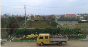 Продажа участка, Орловка, Красногвардейский район, Улица Луговая - Фото 1