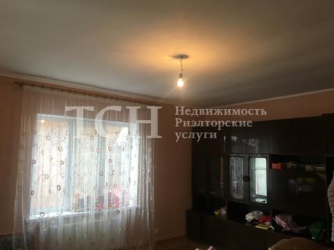 Дом, Пушкинский район, мкр ул. Октябрьская, Звягино - Фото 3