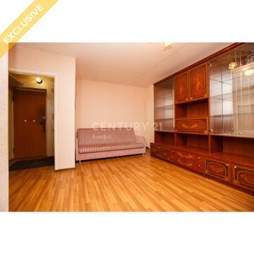 Продажа 2-к квартиры на 5/5 этаже, на ул. Маршала Мерецкова, д.8 - Фото 2