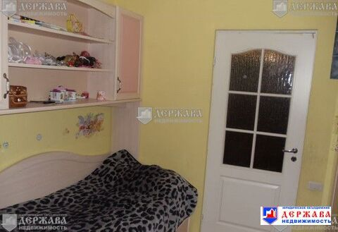 Продажа квартиры, Кемерово, Ул. Аллейная - Фото 5