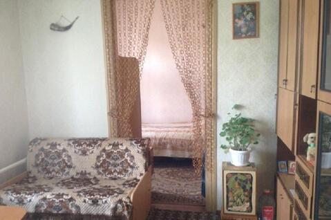 Продается 1-этажный дом, сжм - Фото 2