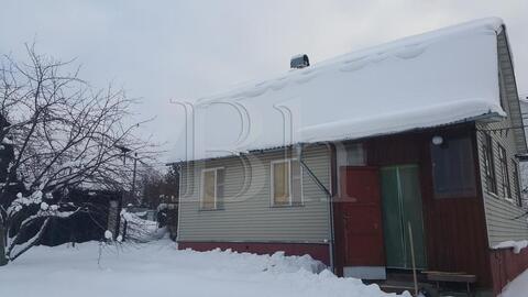 Дом из бруса 100 м2 с ровным прямоугольным участком 12 соток в СНТ . - Фото 3