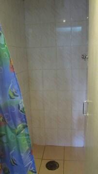 Продаю комнату-секционку с балконом в юзр по ул. Грасиса, 6 - Фото 4