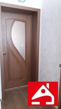 Продам 2-х комнатную квартиру на Сортировке - Фото 3