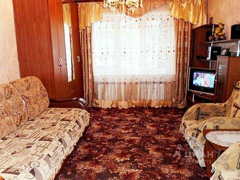 Аренда квартиры посуточно, Тверь, Ул. Бобкова - Фото 2