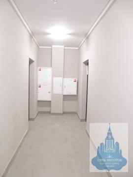 Предлагаем к продаже светлую уютную двухкомнатную квартиру - Фото 3