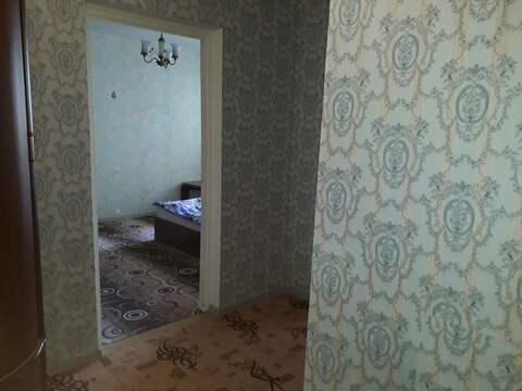 Сдам посуточно 1 к. кв. в Зеленограде 1562 - Фото 5