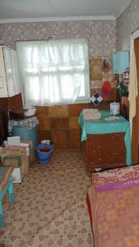 Продается дача в СНТ «арз-1» в черте города Александрова Владимирской - Фото 4