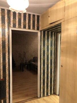 Продаётся 2-х квартира 53 м2 Гусева,25 - Фото 5