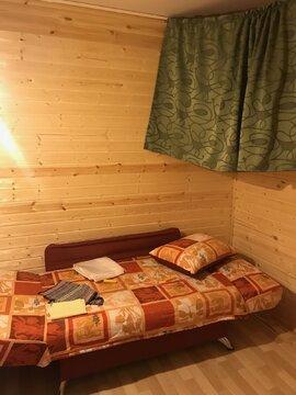 Дом 60 кв.м. с участком 7,5 соток в центре города Чехов - Фото 5