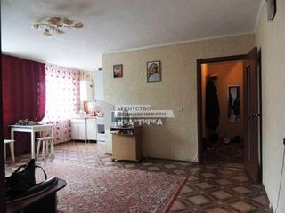 Продажа квартиры, Ишим, Ишимский район, Улица Ф. Энгельса - Фото 1
