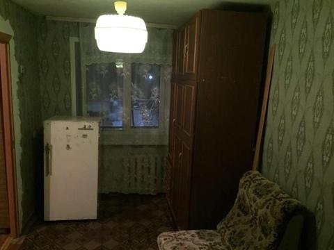 """Сдается 2-комнатная квартира """"хрущевка"""" на ул. Мира - Фото 1"""