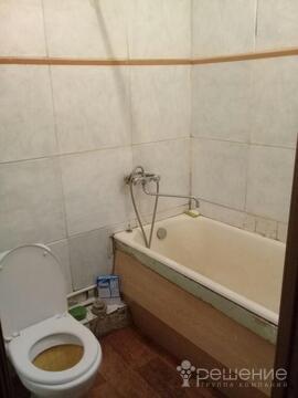 Продается квартира 30 кв.м, г. Хабаровск, Квартал дос (Большой . - Фото 2