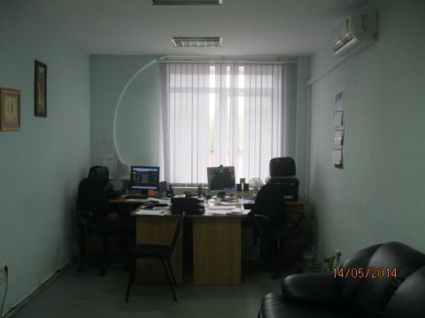 Офис 30,5 кв. ул. Красноармейская - Фото 1