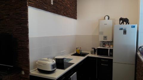 Продам 2 этажный коттедж с мебелью и техникой в Балаково - Фото 2