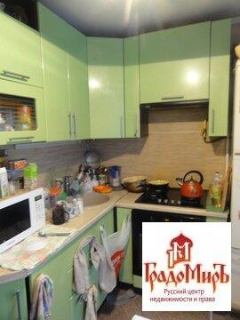 Продается квартира, Мытищи г, 43м2 - Фото 1