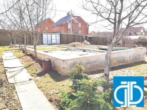 Продается участок. , Лапшинка д, садовое товарищество Фея-Лапшинка - Фото 5