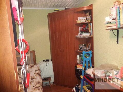 Продается 2х-комнатная квартира, Наро-Фоминский р-н, г.Наро-Фоминск - Фото 5