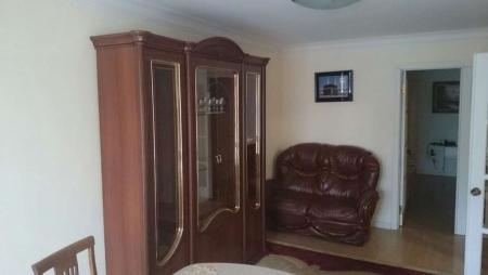 Продажа квартиры, Кисловодск, Набережная ул. - Фото 4