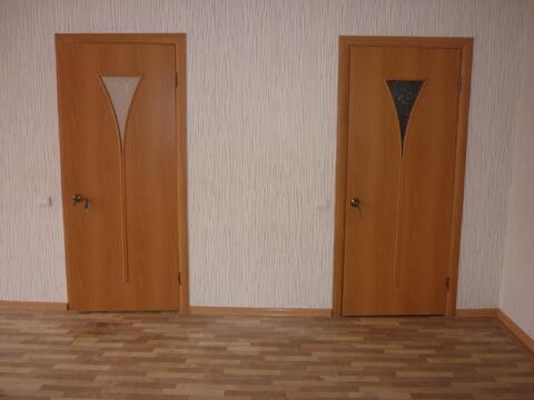 Продам офисное помещение, г. Пятигорск, ул. Университетская 4, 34 м2 - Фото 3