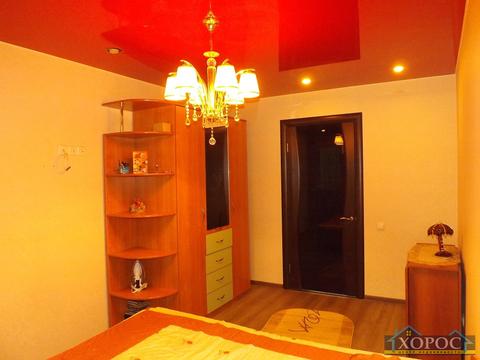 Продажа квартиры, Благовещенск, Посёлок Моховая Падь - Фото 5
