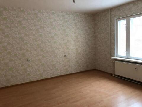 Продажа квартиры, Ижевск, Кунгурцева - Фото 2