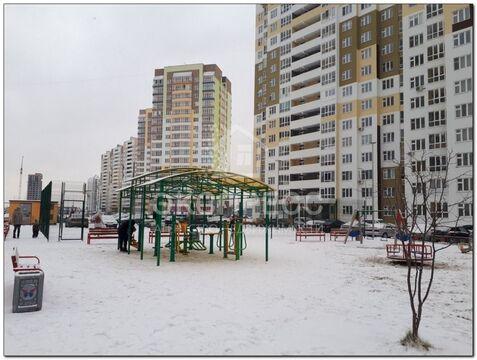 Продам 1-комн. квартиру, Преображенский, Александра Протозанова - Фото 5