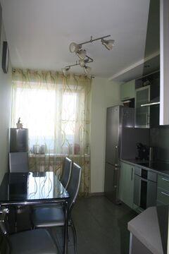 Продается 3-х комнатная квартира в Дедовске! - Фото 2