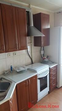 Продажа квартиры, Хабаровск, Ул. Демьяна Бедного - Фото 3