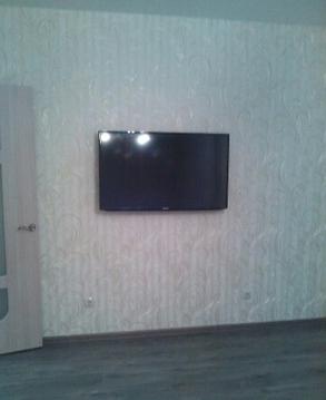 Сдам евро квартиру ул. Радищева, 90 - Фото 4