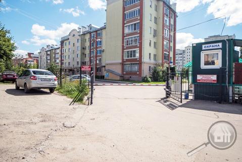 Продается 2-комнатная квартира, 2-ой Виноградный пр-д - Фото 2
