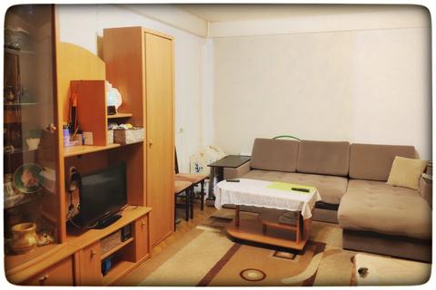 Продажа квартиры, м. Международная, Ул. Белградская - Фото 2
