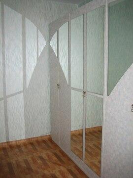 Сдам 1 комнатную квартиру Красноярск Молокова - Фото 2