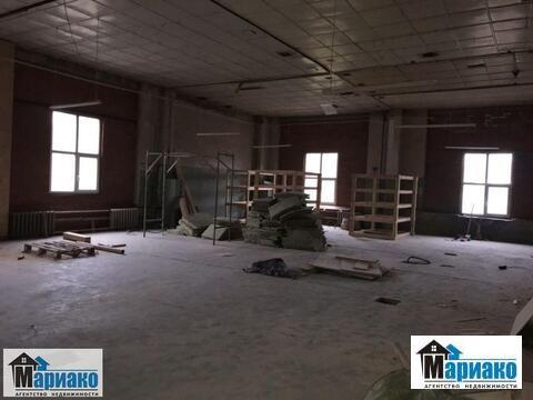Аренда, Аренда коммерческой, город Апрелевка - Фото 1