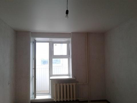 Продается квартира г Тамбов, ул Интернациональная, д 47 к 3 - Фото 4
