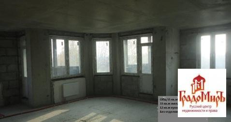 Продается 2к.кв, г. Пушкино, 50 лет Комсомола - Фото 4
