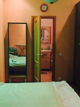 Сдаю в аренду квартиру 58 кв.м, м.Планерная - Фото 3