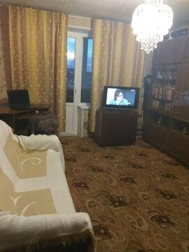 Продается однокомнатная квартира в г.Красногорск - Фото 5