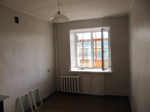 Продажа однокомнатной квартиры Уктус - Фото 4