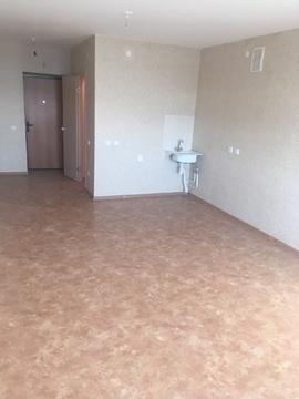 Продам 1 комнатную квартиру мкр. Солнечный ж/к Снегири - Фото 3