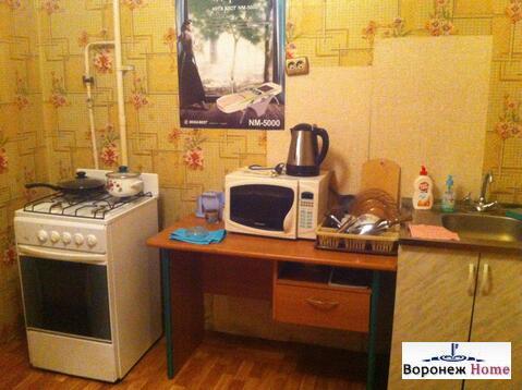 Сдаю в аренду на часы сутки комфортную квартиру - Фото 3