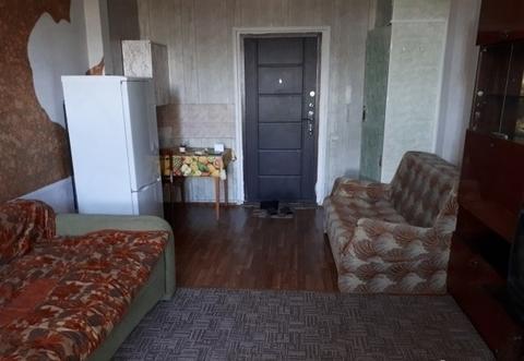 Комнаты, ул. Таращанцев, д.28 - Фото 5