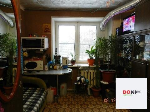 Продажа комнат в г. Егорьевск - Фото 2