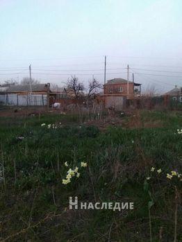 Продажа участка, Аксай, Аксайский район, Ул. Комсомольская - Фото 1