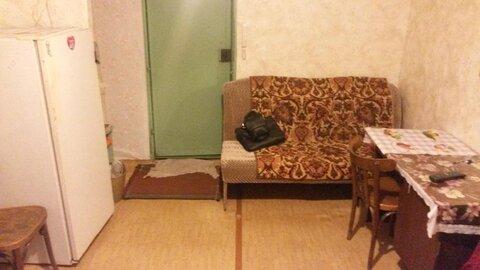 Сдам комнату Зенит - Фото 2