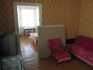 Аренда комнаты, Липецк, Ул. Суворова - Фото 1