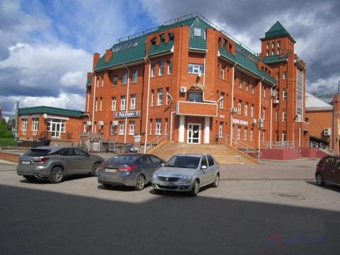 Объявление №65679193: Продажа помещения. Иваново, Шереметевский пр-кт, д. 53,